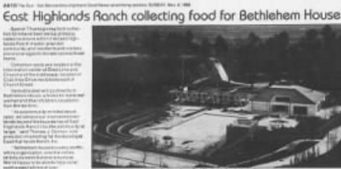The San Bernardino County Sun from San Bernardino  California on November 6  1988  middot  Page 173.png