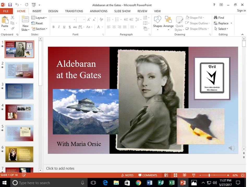 Aldebaran at thee Gates Screenshot.jpg