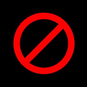 Verboten on black resized.png