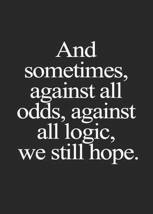 Hope.jpg.767271591c7938d6a524a6d18730c654.jpg