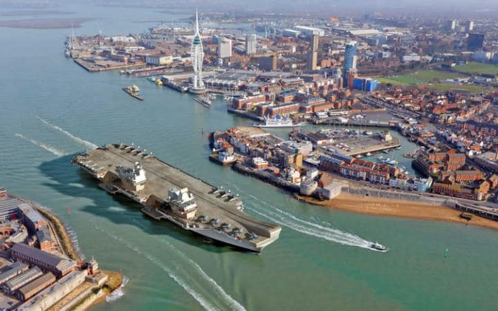 hms-queen-elizabeth-portsmouth-harbour-large.jpg