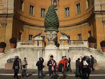 Pinecone vatican.jpg