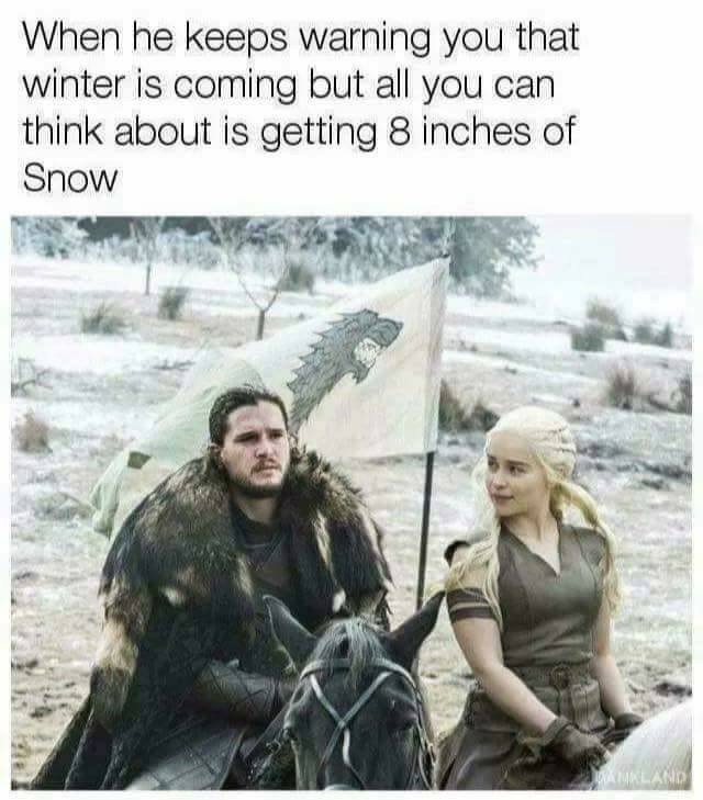 jon and dany.jpg