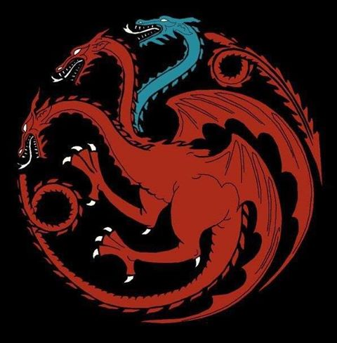 3 dragons.jpg