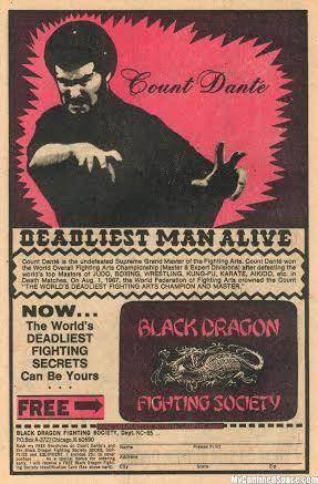 Count-Dante-Deadliest-Man-Alive-Black-Dragon-Society-Ad.jpg.71f188360861ef112aad65f4889d5e79.jpg