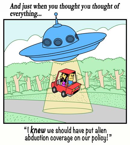 alien23.png