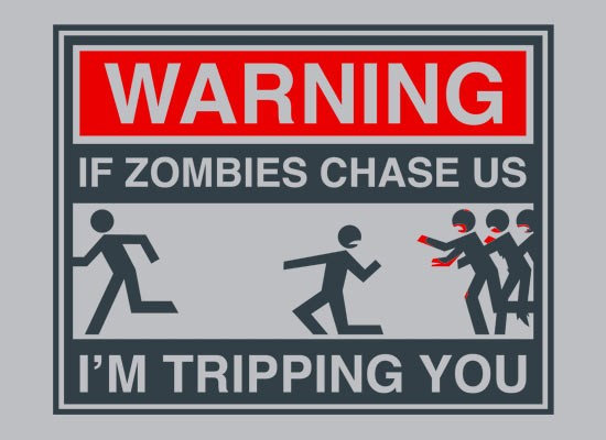 the-perfect-zombie-survival-plan.jpg