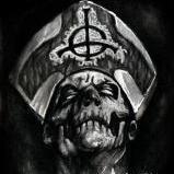 DEATHDEALER13