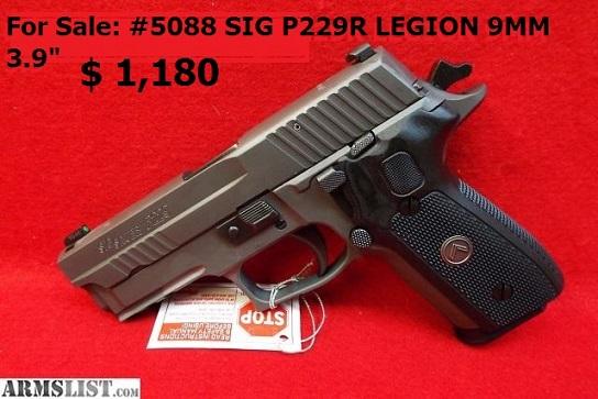 5088_sig_p229r_legion_9mm.jpg