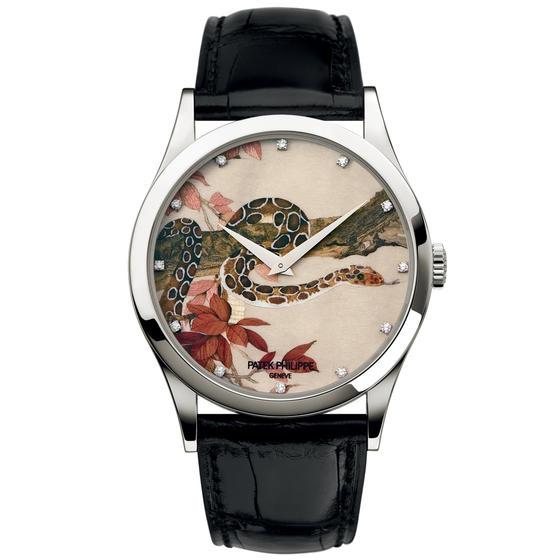 Patek Philippe watch 5077.jpg