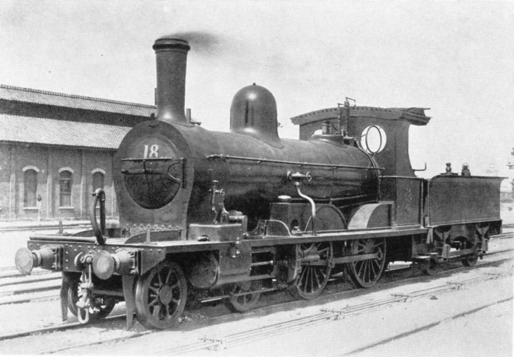 Japan Government Railway Class 5100 steam locomotive No. 18.jpg