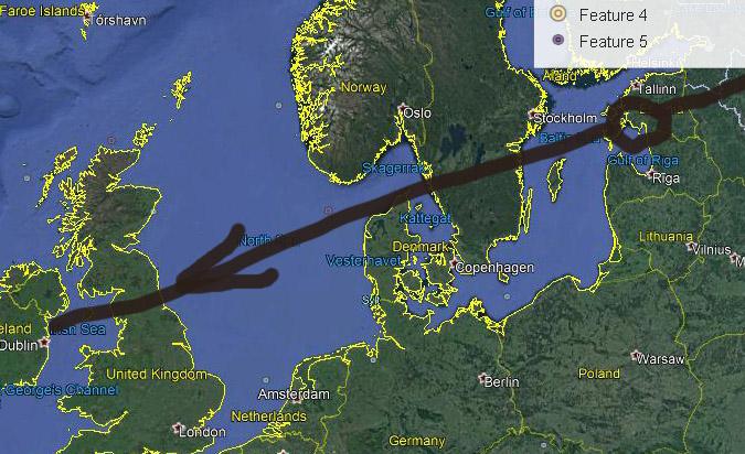 estonia to scotland2_edited-1.jpg