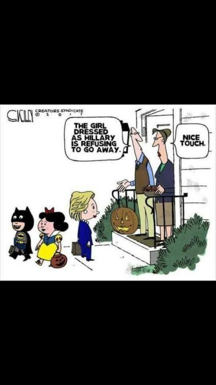 Hillary costume.jpg