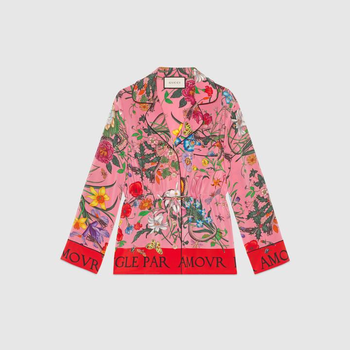 GUCCI_5081_Light-Flora-Snake-silk-shirt.jpg