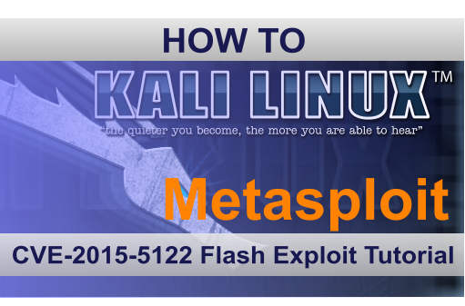 Metasploit-CVE-2015-5122-Flash-Exploit-Tutorial.jpg