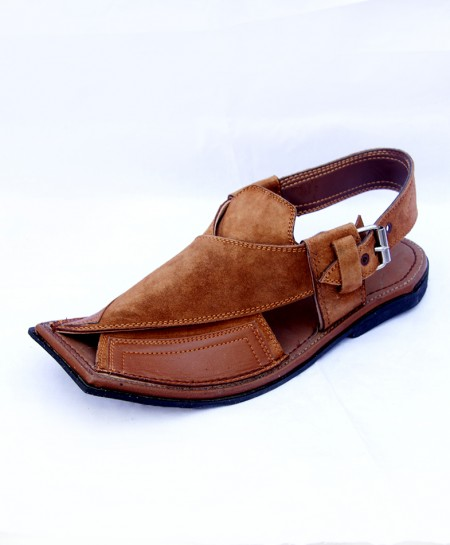 brown-leather-balochi-style-peshawari-sandal-om-5119-6181.jpg
