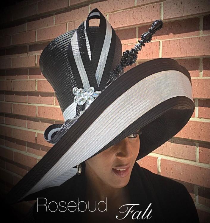 202a37d65c3fbb6b15ea1cb131c0b707--church-attire-designer-hats.jpg