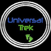 Universal Trek