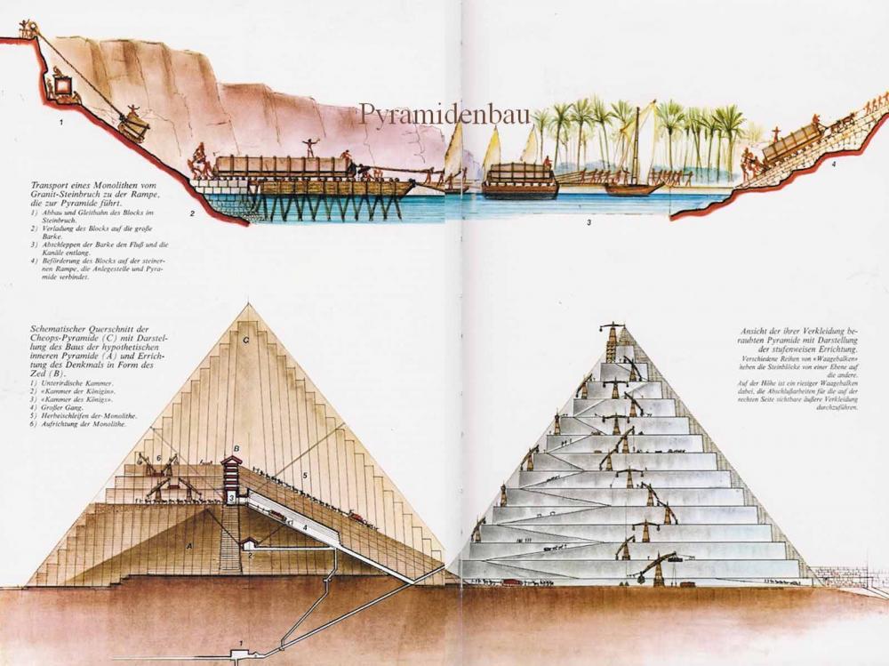 Ägypten_098.jpg