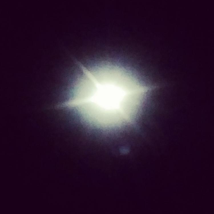 Beaver Moon Object.jpg