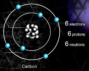CarbonAtom.jpg.97f21d9f534ea8f9ba846959c8b3d55b.jpg