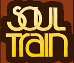 Soul_Train.png
