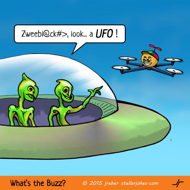alien33.jpg
