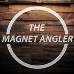 The Magnet Angler