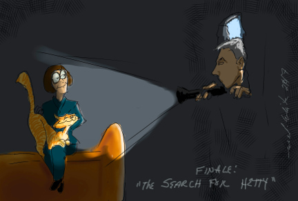ncis-search for hetty.jpg