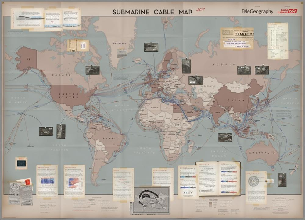 Submarine_Cable_Map_2017_1500px.jpg