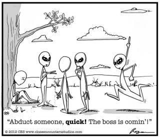 alien34.jpg