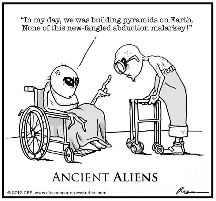 alien45.jpg