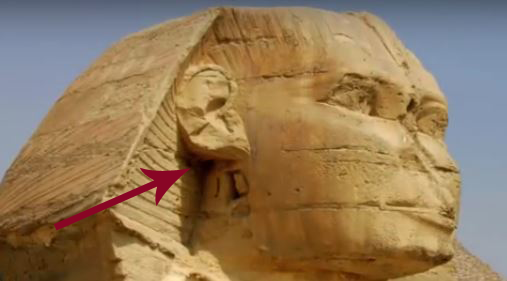sphinx.png.ef4ea2304996782aef0fe91a2d1ceb02.png