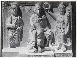 3 arabian goddesses.jpg