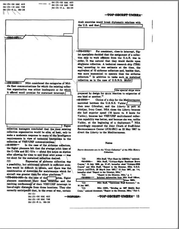 NSALibertyReport.p13.jpg