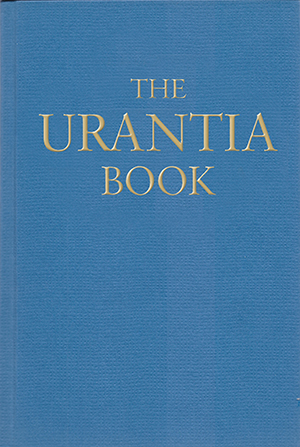 The_Urantia_Book_sans_cover_300.jpg