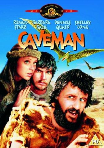 caveman.jpg.9adc8d4272fadb58caba32e27a9f8604.jpg