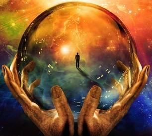 cool crystal ball.jpg