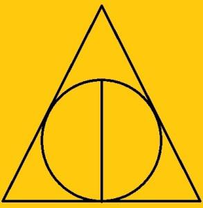 logoinv.jpg.e92ee1457ef7e0af7dbd9b3b75344ae7.jpg