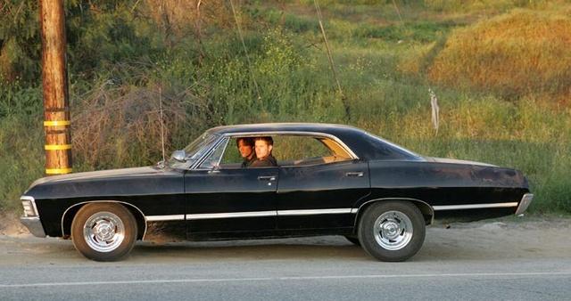 1967_chevrolet_impala-pic-7974-640x480.jpeg