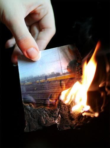 PhotoFunia Burning Photo Regular 2018-03-27 07 00 56.jpg