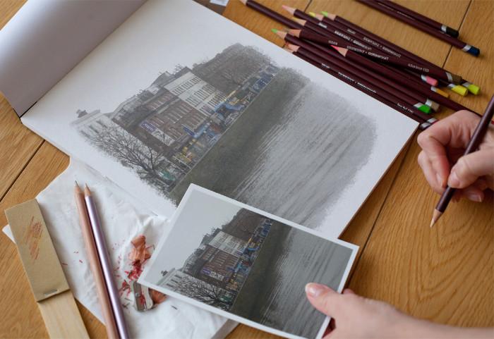 PhotoFunia Almost Finished Drawing Regular 2018-03-27 06 34 44.jpg