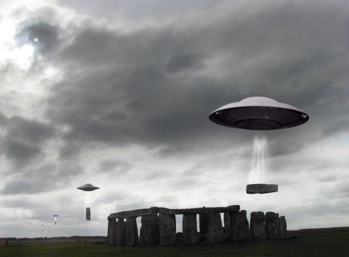 Alien-Stonehenge.jpg