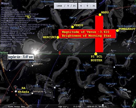 5a969a766fa17_BrithDate5-21-58VenusSmall.jpg.2f1d756c5a6180d3970a5cfa0c2bfcc8.jpg