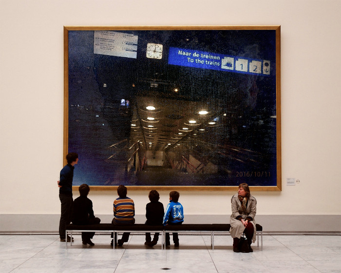 PhotoFunia Art Gallery Regular 2018-03-27 06 32 46.jpg