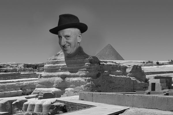 Durante-Sphinx.jpg.83b63286d0fa17630e30d78c3d603c54.jpg