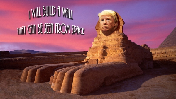 Great-Sphinx-of-Trump-jpg-600x338.jpg