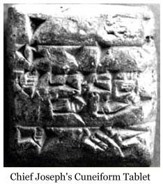 chief_joseph_cueniform_tablet.jpg