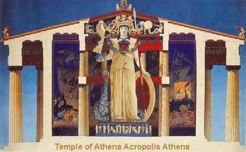 classical-temple-athena.jpg.4efa6b230616593685248898524a5636.jpg
