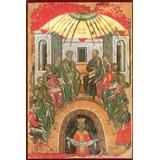 pentecost-icon-13511sm.jpg
